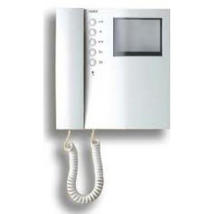 Videx 3351 mono additional videophone handset