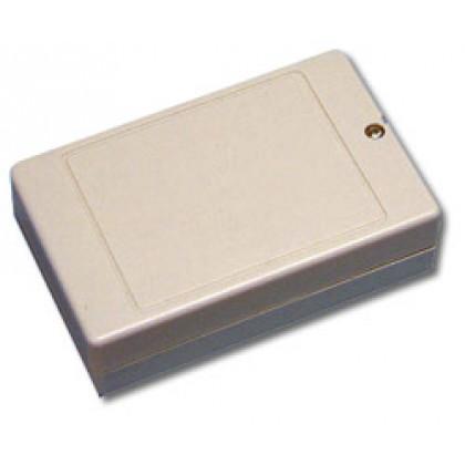 Videx 401-1 composite to balanced non-coax video converter