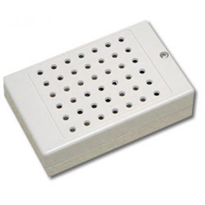 Videx 512D extension speaker for digital system VX2200