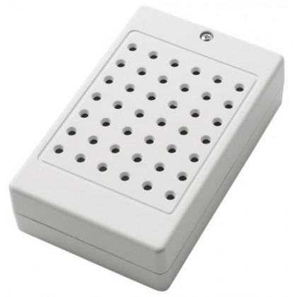 Videx 512A wall mount extension sounder