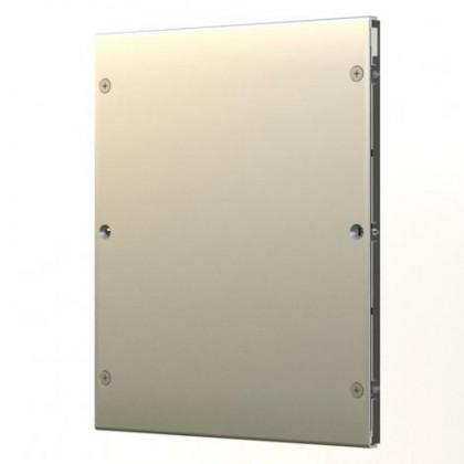 Videx 8000 series blank expansion module