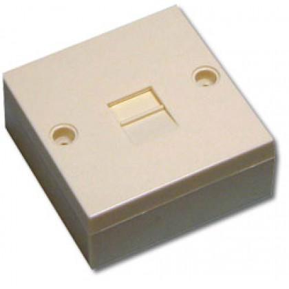 Videx BT100 BT style master socket